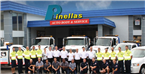 Pinellas Auto Body & Service