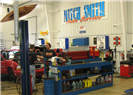 Mitch Smith Auto Service