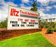 Litz Tire & Automotive