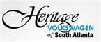 Heritage Volkswagen of South Atlanta