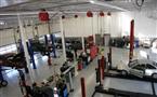 Egan Automotive Inc