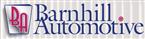 Barnhill Automotive