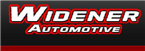 Widener Automotive Inc