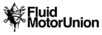 Fluid MotorUnion