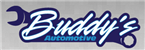 Buddy's Automotive