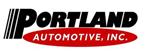 Portland Automotive Inc