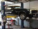 Pauls Auto Repair LLC