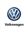 Gene Langan Volkswagen