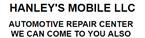 Hanley's Mobile LLC