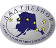 A & A The Shop