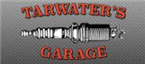 Tarwater's Garage L.L.C.