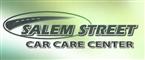 Salem Street Car Care Center