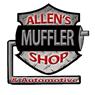 Allen's Muffler Shop