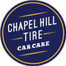 Chapel Hill Tire - Cole Park Plaza