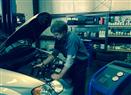 Kaufman's Auto Repairs