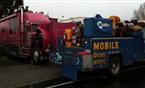 Mobile Diesel Medic
