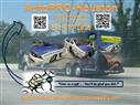 AutoPRO-Houston mobile repair shop