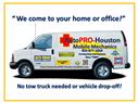 AutoPRO-Houston