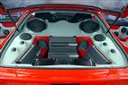 BJ'S Auto Repair & Sound