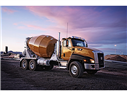 HOLT Truck Centers Irving