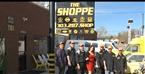 The Shoppe 2