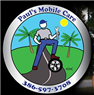 Paul's Mobile Care