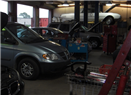 R-N-R Auto Repair LLC