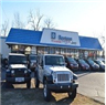 Bertera Chrysler Jeep Dodge Ram