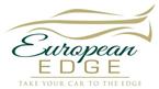 European Edge
