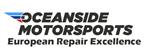Oceanside Motorsports