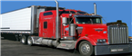 Sterling Truck Sales