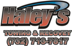 Haley's Towing and Automotive