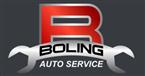 Boling Auto Service
