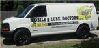 Mobile Lube Doctors