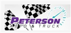 Peterson Auto And Truck