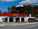 Atlanta Car Care