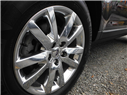 RC Auto Detailing