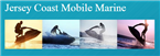 Jersey Coast Mobile Marine