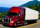 Ace Truck Service