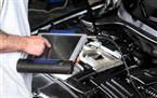 Tech Auto Repair