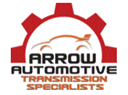 Arrow Automotive
