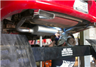 Tennessee Muffler & Automotive Services