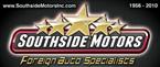 Southside Motors Inc