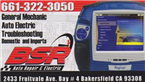 BSR Auto Repair & Electrical