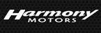 Harmony Motors