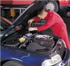 Road Dawgz Mobile Auto Repair