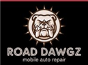 Road Dawgz Mobile Auto Repair