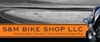 S&M Bike Shop LLC