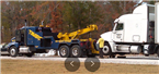 Tigerstate Truck and Trailer, LLC