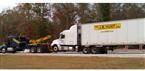 Tigerstate Truck and Trailer, LLC